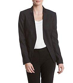 Ivanka Trump® Jacquard Jacket