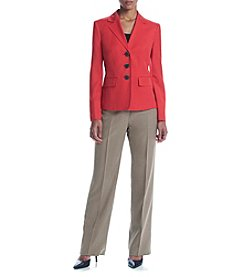 Le Suit® Jacket And Pant Suit