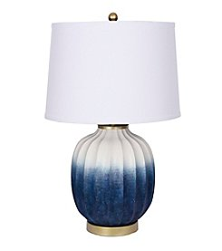 Catalina Lighting Dawson Table Lamp