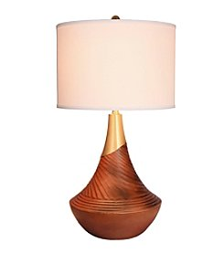 Catalina Lighting Hope Table Lamp