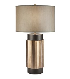 Catalina Lighting Gemma Table Lamp