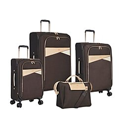 Vince Camuto® Carissa Luggage Collection