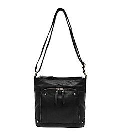 GAL Siena Bucket Crossbody