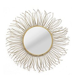 Stratton Home Decor Katerina Wall Mirror