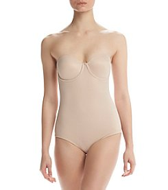 Miraclesuit® Shape Away Strapless Bodybriefer