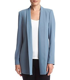 Calvin Klein Soft Suiting Jacket