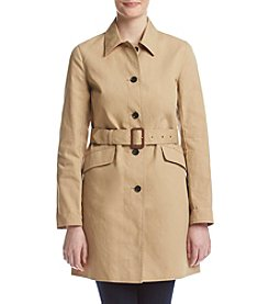 MICHAEL Michael Kors® Trench Coat
