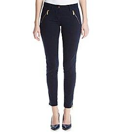 MICAHEL Michael Kors® Skinny Cargo Pants