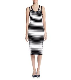 MICHAEL Michael Kors® Tank Dress
