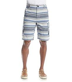 Ruff Hewn Men's Cargo Shorts