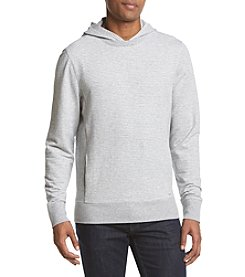 Michael Kors® Men's Textured Stripe Hoodie