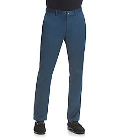 Michael Kors® Men's Tailored Fit Chino Pants