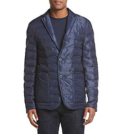 Michael Kors® Men's Heat Seal Puffer Jacket
