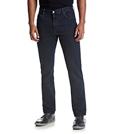 Michael Kors® Men's Tailored Fit Jeans