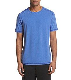 Exertek® Men's Short Sleeve Training Tee