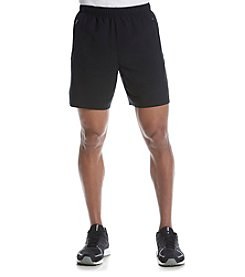 Exertek® Men's Woven Shorts