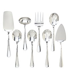 Wallace® 8pc Hostess Set