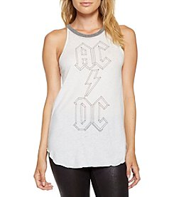 Chaser® ACDC Tank