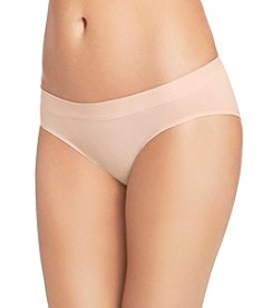Wacoal® Skinsense Bikini Panty
