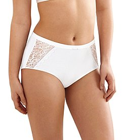 Bali® Desire Lace Brief