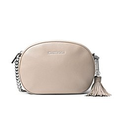 MICHAEL Michael Kors® Ginny Medium Messenger