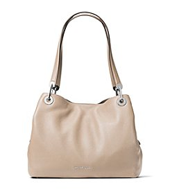 MICHAEL Michael Kors® Raven Large Shoulder Tote
