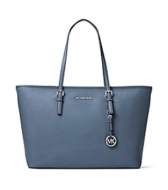 MICHAEL Michael Kors® Jet Set Travel Medium Multi Functional Tote