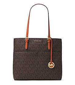 MICHAEL Michael Kors® Bedford Large Pocket Tote