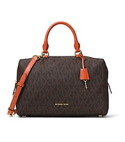 MICHAEL Michael Kors® Kirby Large Satchel