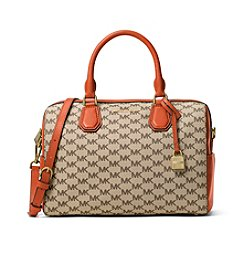 MICHAEL Michael Kors KORS STUDIO Mercer Medium Duffle