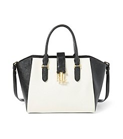 Lauren Ralph Lauren® Carrington Bethany Shopper