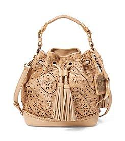 Lauren Ralph Lauren® Clayton Cayla Drawstring Bag