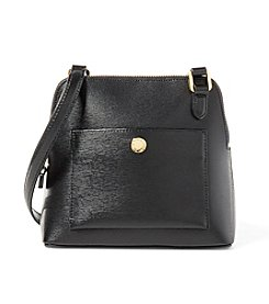 Lauren Ralph Lauren® Newbury Bailey Crossbody Bag
