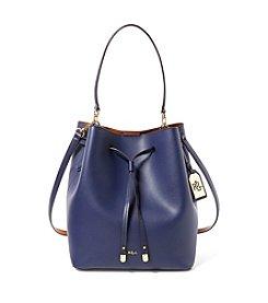 Lauren Ralph Lauren® Medium Dryden Drawstring Bag