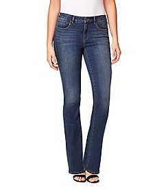 Miracle Jean® Desire Boot Cut Slimming Jeans