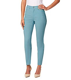 Miracle Jean® Dream Straight Slimming Jeans