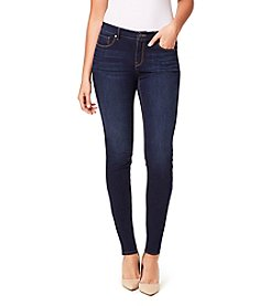 Miracle Jean® Skinny Denim Slimming Jeans