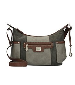 b.ø.c Barberton Crossbody