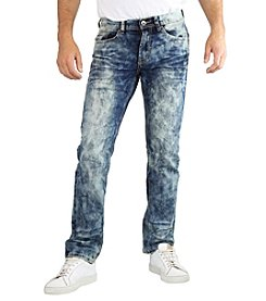 Earl Jean® Men's Camden Slim Fit Jeans