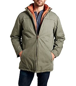 Weatherproof® Men's Benton 3 In 1 Systems Jacket