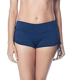 Beach House® Blake Adjustable Swim Shorts