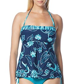 Beach House® A-Line Bandini Top