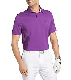 Izod® Men's Spyglass Hill Solid Polo