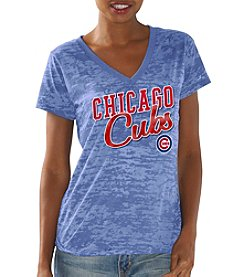 G III MLB® Chicago Cubs Women's All Star Tee