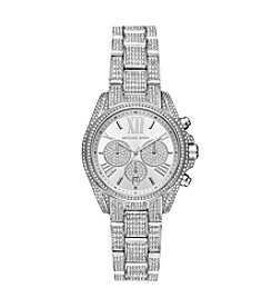 Michael Kors® Bradshaw Chronograph Watch