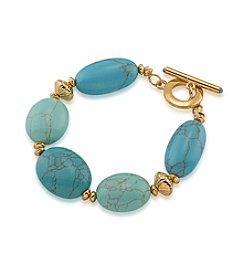 Lauren Ralph Lauren® Paradise Found Bracelet