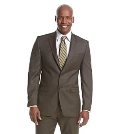 Lauren® Men's Big & Tall Suit Separates Jacket