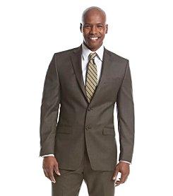 Lauren® Men's Big & Tall Suit Separates Jacket