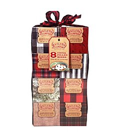 Antlers & Company 8-Ct. Assorted Cocoa Gift Set