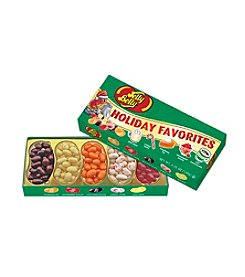 Jelly Belly® Holiday Flavor Box